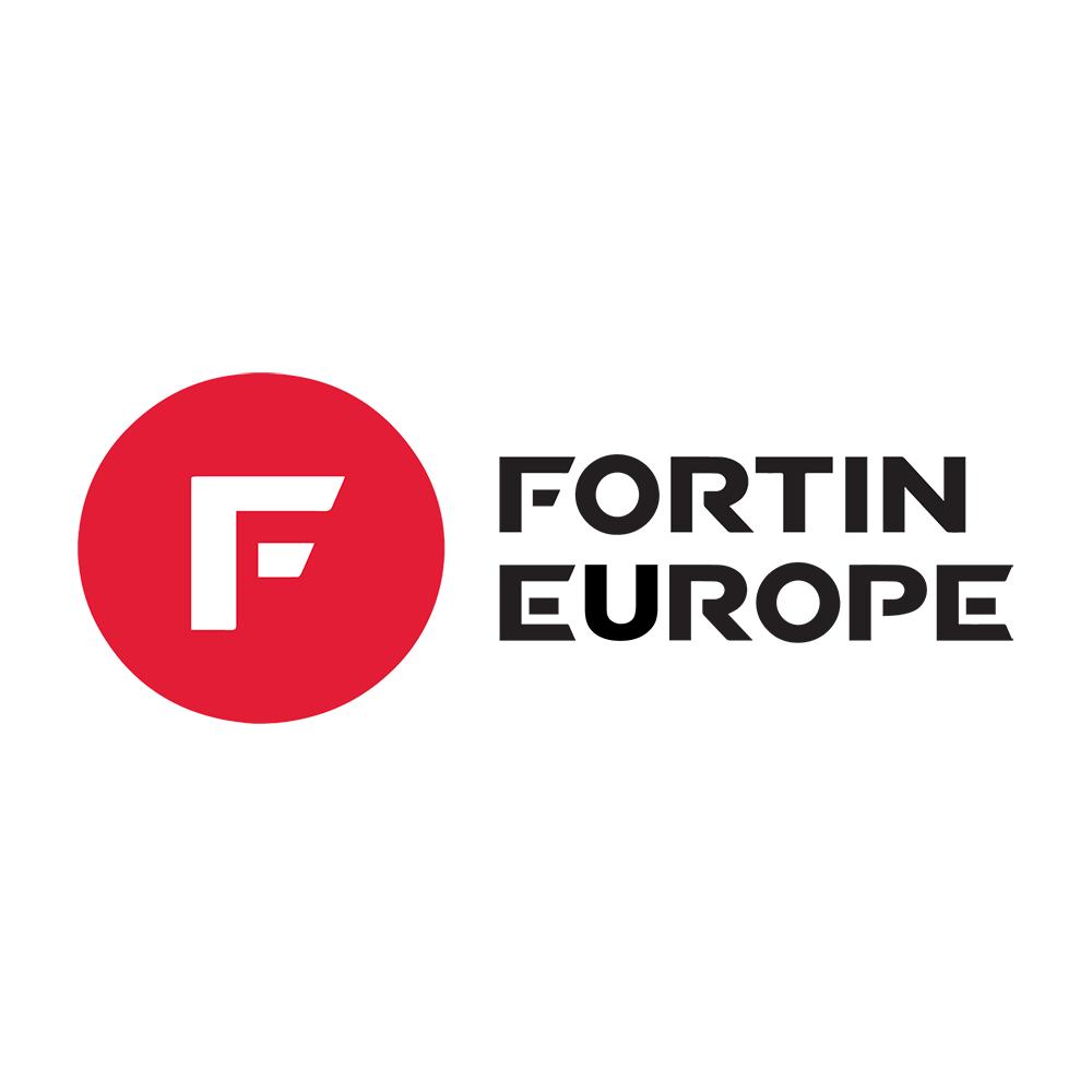 Fortin Europe